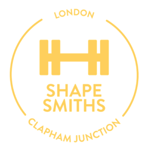Shapesmiths - London