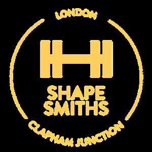 Shapesmiths - London